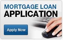 Mortgage Loan Application-Apply NOW!